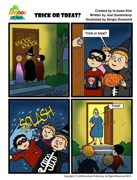 halloween2-456x600