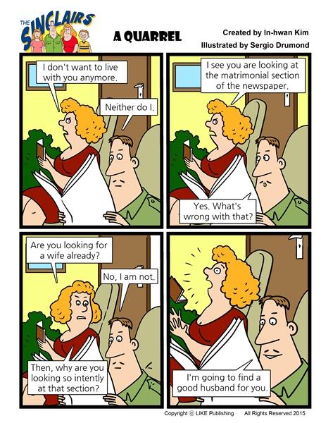 Cartoon 104