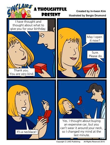 Cartoon 116