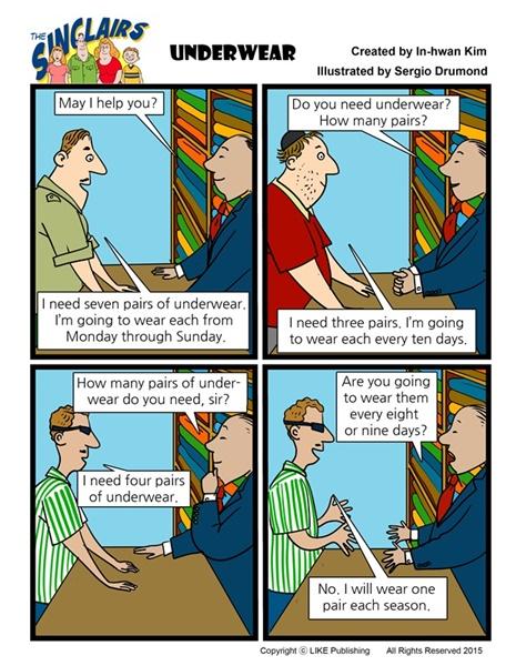 Cartoon 20
