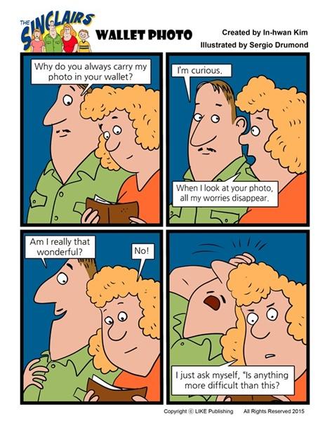 Cartoon 36
