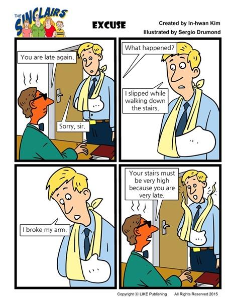 Cartoon 46