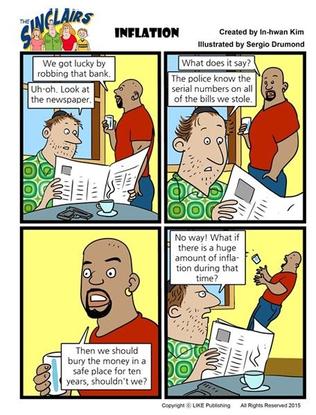 Cartoon 49