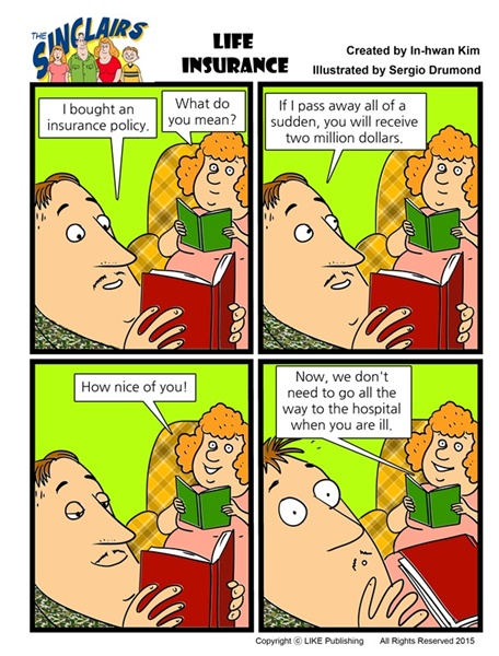 Cartoon 53
