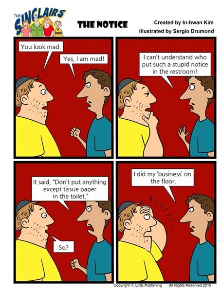 Cartoon 73