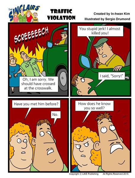 Cartoon 75