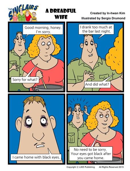 Cartoon 86